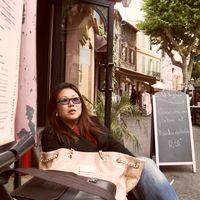 Teresa Liu's Photo