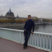 Hasan Er's Photo