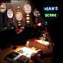 Dean's Scene Bottleshare Meet & Greet's picture