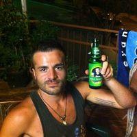 aldo Mauro's Photo