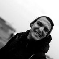 Michał Ciołczyk's Photo