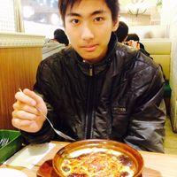 Thomas Cheong's Photo