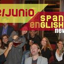 Spanglish 6 Meetup (Social and Language)'s picture