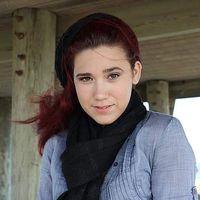Kayla Kaukeano's Photo