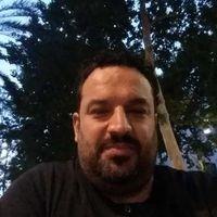 bahadir ozkazanc's Photo