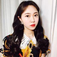 수연 조's Photo