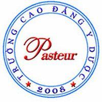 Cao Đẳng Y Dược Pasteur's Photo