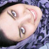 Sima Naseri's Photo