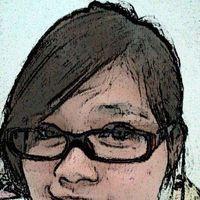 Lyan Yew's Photo