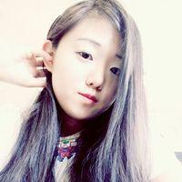 文禹 彭's Photo