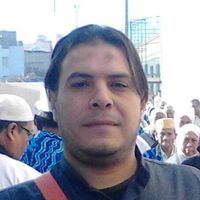 محمد م.م.ك's Photo