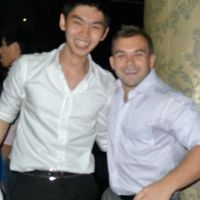 Hong Tan's Photo