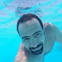 Tawfik Nemr's Photo