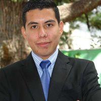 José Rodrigo Monzón's Photo