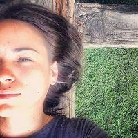 Daniela Larios's Photo