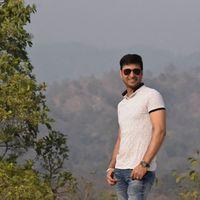 Manish Dhingra's Photo