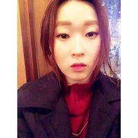 Cheahyun Lee's Photo