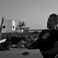 Gian Luca Pomero's Photo
