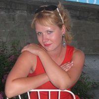 Наталья Фоломеева's Photo