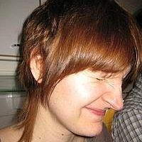 Anniina Nurminen's Photo