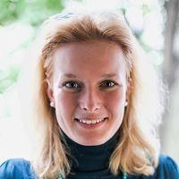 Viktoria Fuzesi's Photo