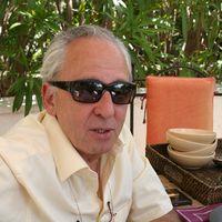 Gino Ventura's Photo