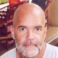 Paul  Stambaugh's Photo
