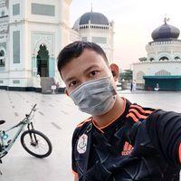 Bayu Santoso's Photo