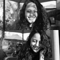 Daniela Beatriz's Photo