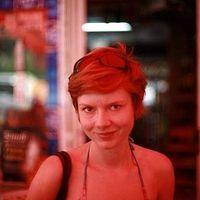 Photos de Weronika Barabasz