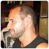 DONPACIFICO's Photo