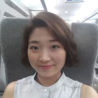 yujin lee's Photo