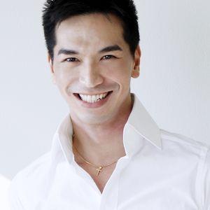 Hoang M. Lawrence Nguyen's Photo