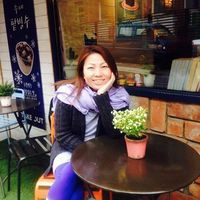 Tish Chong's Photo
