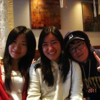 Yiching Yiching's Photo
