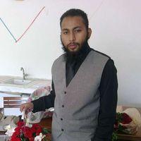 waqas Mayo's Photo
