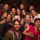 Mundo Lingo Lima's picture