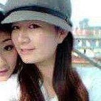 Zdjęcia użytkownika Happy Zhu