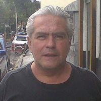 Alfredo Quintanar's Photo