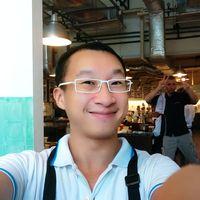 Jerry Chiu's Photo