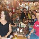 Photo de l'événement CS Floripa Weely Meeting @ Cantina de Vinhos