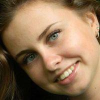 Masha Chirchenkova's Photo