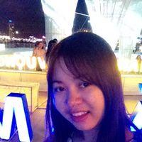 Hue Le's Photo
