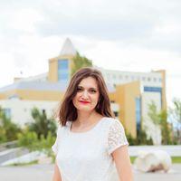 Fotos de Elvira Nassirova