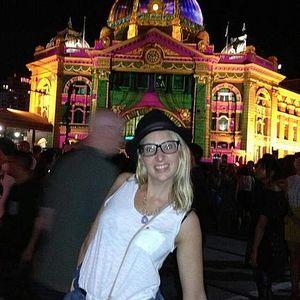 Katy Holliday's Photo