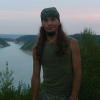 Сергей Иваненко's Photo