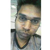 Madhan Kaliappan's Photo