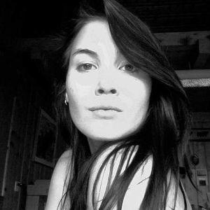 Sara Signer's Photo