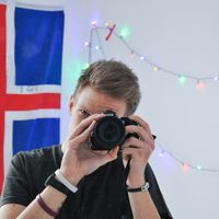 Emil Tybura's Photo