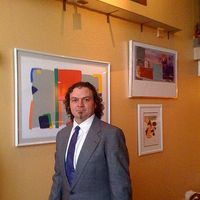Lumino Perseid's Photo